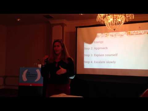 Jana Eggers, Become a Better Listener, Build More Profitable Products, LSC14