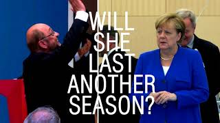 2017-08-31-12-08.New-season-of-politics-Special-coverage-of-German-elections-PROMO-