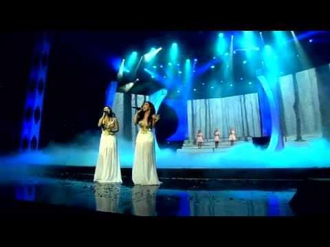 Yêu thương quay về - Cẩm Ly ft Minh Tuyết