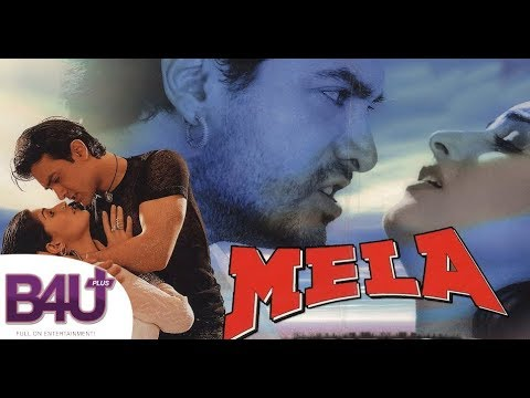 Download Mela Full Hindi Movie - Aamir Khan and Twinkle Khanna