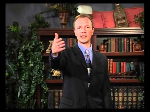 Смотреть веб-камеру Храм Святых Апостолов Петра и Павла онлайн