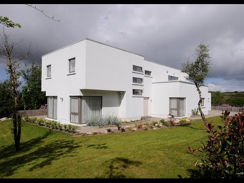 Tour a Galway Home for Sale