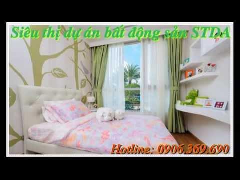 Mở bán LAND MARK 81 tầng Vinhomes, 0906 369 690