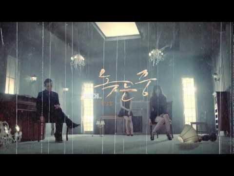 [HD][VOSTFR] Davichi - Be Warmed (feat. Verbal Jint)
