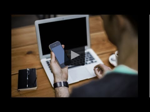Updated User Testing Online Video Course