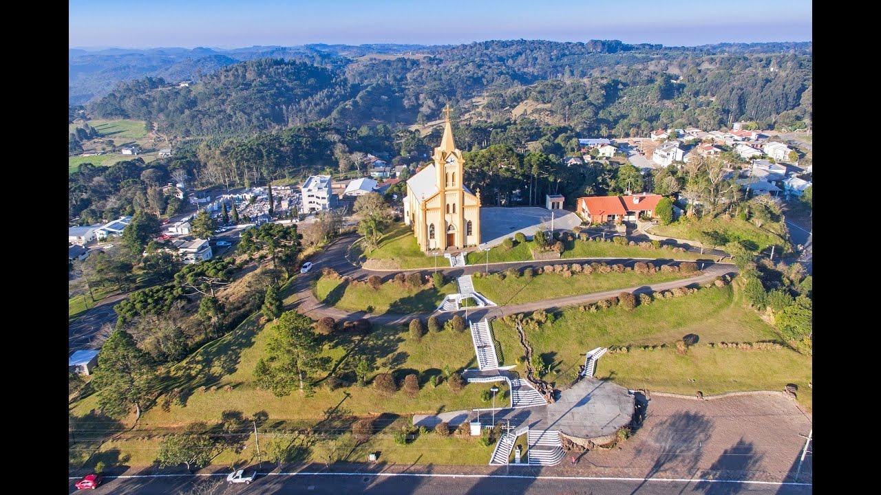 Arvorezinha Rio Grande do Sul fonte: i.ytimg.com