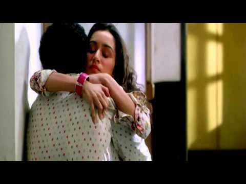Amedeo Minghi - I Ricordi del Cuore (Shraddha Kapoor)