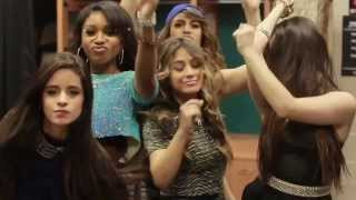 Fifth Harmony - Talkin' Dirty