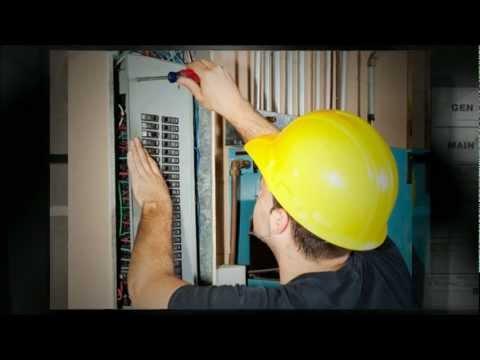 Electrician Rome NY