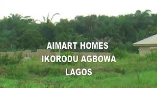 Video HOW TO BECOME A LANDLORD IN LAGOS | GENUINE AND AFFORDABLE LAND FOR SALE ----Aimart agbowa ikorodu download MP3, 3GP, MP4, WEBM, AVI, FLV November 2018