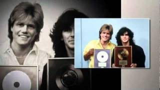 Modern Talking Tribute - Only dreams