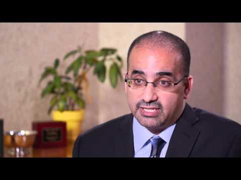 Malik Y Kahook, MD | Ophthalmology | University of Colorado Denver