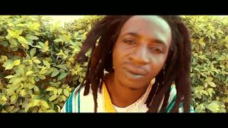 Sans Ayoyi wasso (clip officielle) 2k19 by kolo junior