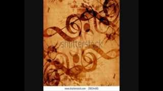 Old Is Gold Vol 1. (Various Dj's ft. Dj mOx) ((HD)).wmv