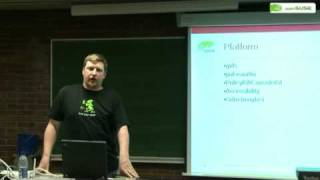 fosdem08_day2_02_gnome