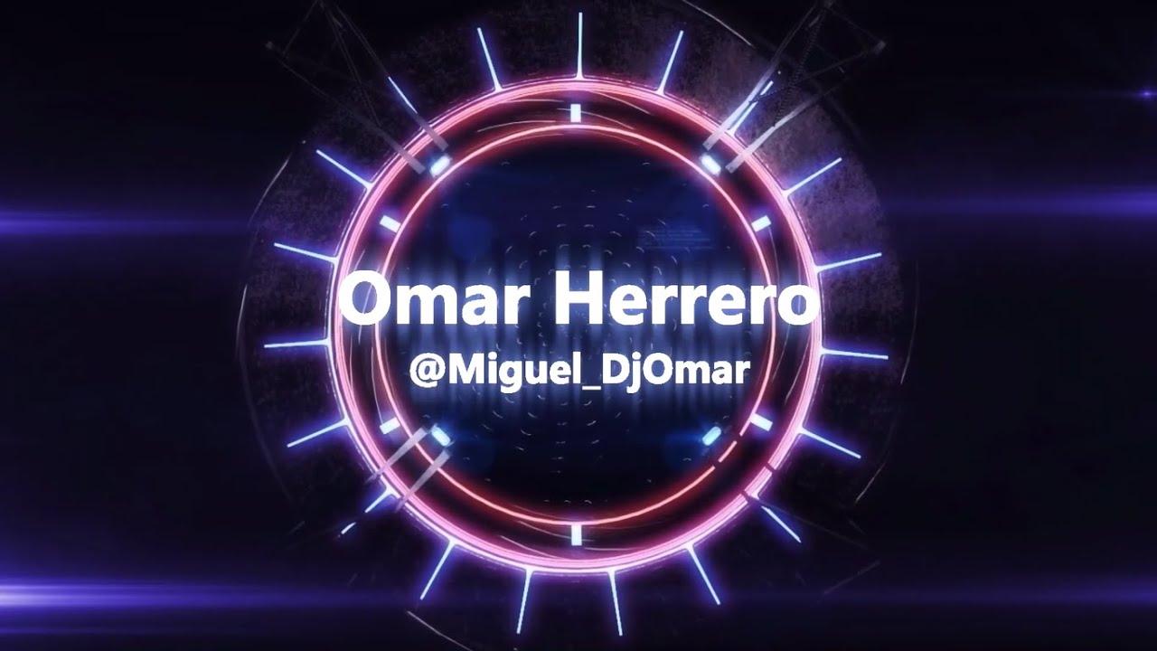 Download Omar Herrero - Sounds Of Nightlife 003