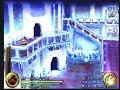BRAVE FENCER 武蔵伝 ブレイヴフェンサー 武蔵伝 を実況プレイ アクションRPGゲーム実況 part17