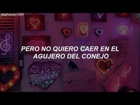 Katy Perry – Never Really Over (Traducida al español)