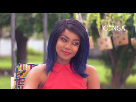 Any Other Monday - New 2017 Latest Nigerian Movies Yvonne Nelson