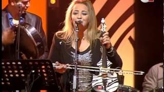 Repeat youtube video أغاني الداودية تلهب حماس جمهور
