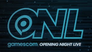 Gamescom 2020 Opening Night ★ Neue Spiele ★ 1440p60 Gameplay Deutsch German