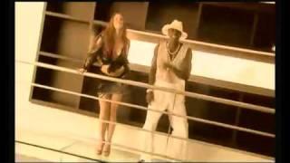 Squeez up - La isla bonita (remix madonna)