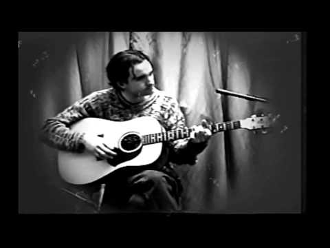 From Little Things Big Things Grow Performed by Chris Costello