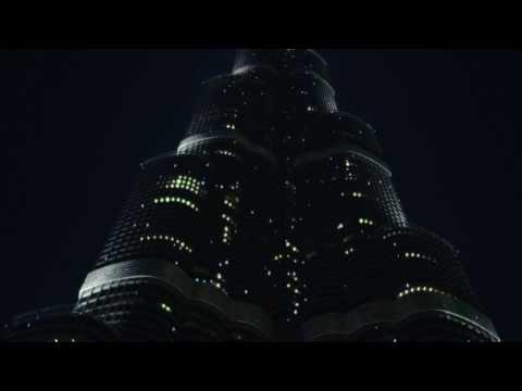 Armani Hotel Dubai I Your invitation to experience the 'Stay with Armani' philosophy