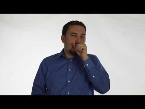 How to Make Money Selling Merchant Cash Advances - Part III