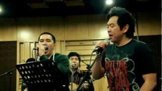 Dia Raja Acoustic Demo 'FAVOR' Live Recording JPCC Worship/True Worshippers