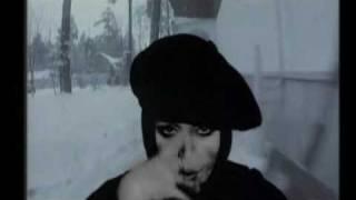 Алла Пугачева - Бессонница