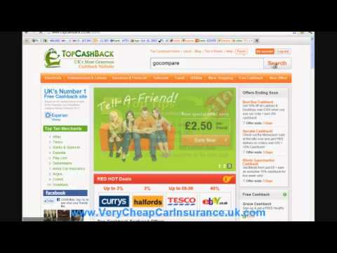 how-to-find-very-cheap-car-insurance---stage-1