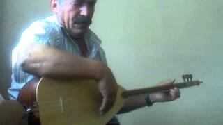 Repeat youtube video Kaşanlı Ali Güzel Gönül Gönül