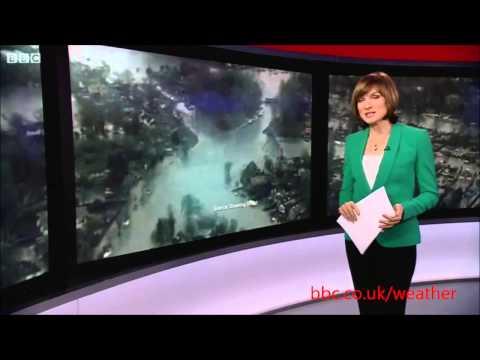 Bad Weather UK 2014 February 12 02 2014 4 BBC News