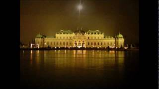 Mozart - Piano Concerto No. 27 in B flat, K. 595 [complete]
