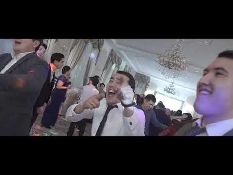 Кудаги бир би 🙂🎶листай 👉👉👉 Рахмет за песню 🎼@kentalkz 🎤👌👍😀 Песня 💣💣💣 #хит #кентал #куда