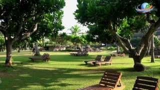 www.HuaShen.BIZ - Шри-Ланка 2013-11