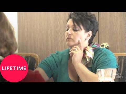 The Fairy Jobmother Bonus , Episode 1: The Hard Truth  Lifetime