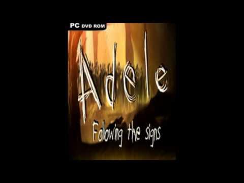 Descargar Adele Following the Signs MAC [TORRENT]