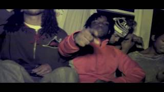 CHIEF KEEF - 3HUNNA / shot by @DJKENN_AON