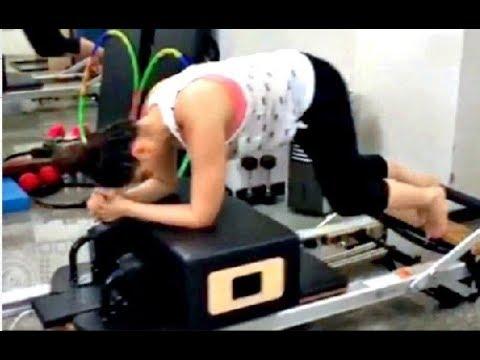 kareena-kapoor-intense-workout-for-size-zero-figure