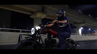 Kamaani | TNT Motorcycles