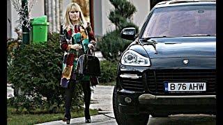 Elena Udrea A Fost Prostituata ?