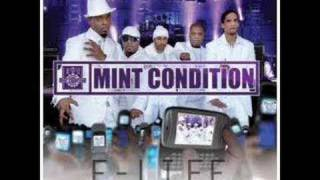 Watch Mint Condition Somethin video
