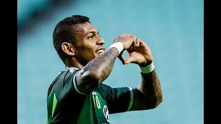 Jeonbuk Hyundai Motors FC 2-0 Buriram United (AFC Champions League 2018: Round of 16 – 2nd Leg)
