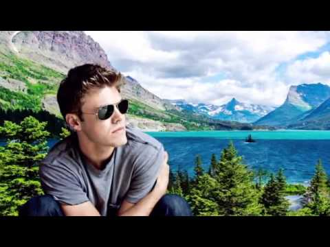 ray ban sunglasses 2015 zvtn  Ray Ban Sunglasses for Men Top 5 Best and Most Popular Ray Ban Men's Sunglasses  2015 YouTube
