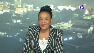 THE 6PM NEWS THURSDAY AUGUST 2nd 2018 EQUINOXE TV