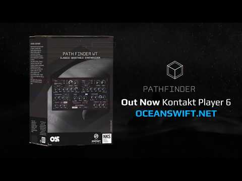 Install Kontakt Library Without Native Access