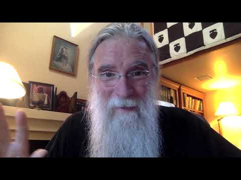 26th Friday of Ordinary Time – Gospel Luke 10:13-16 - JMT Gospel Reflection