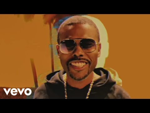 Lil Duval - Smile (Living My Best Life)  ft. Snoop Dogg, Ball Greezy